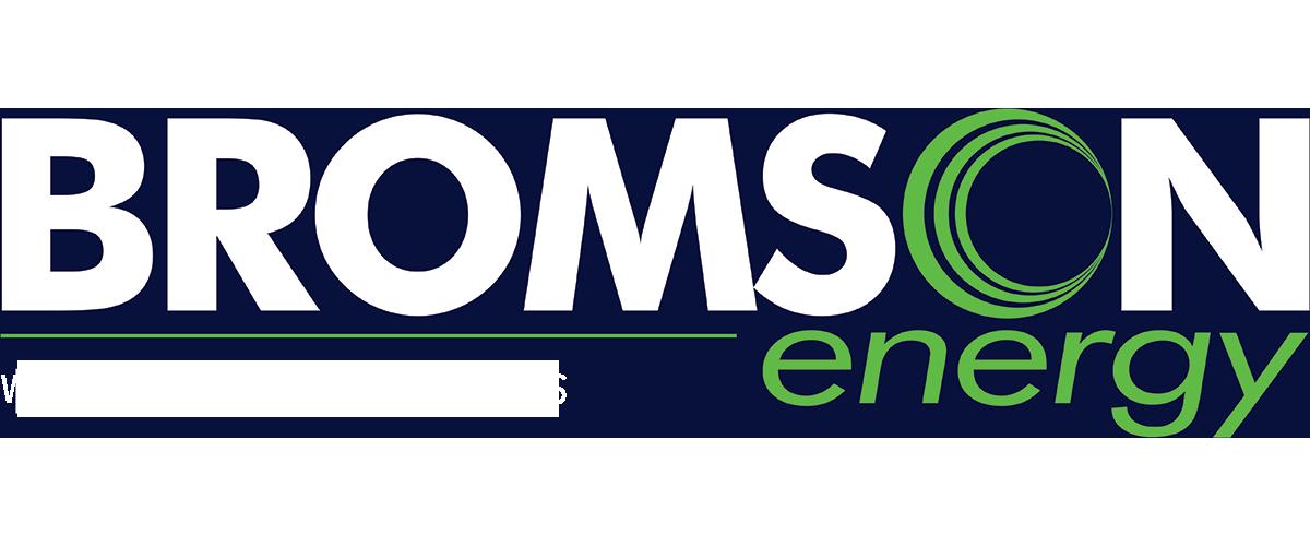 Bromson Energy